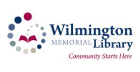 Wilmington Library
