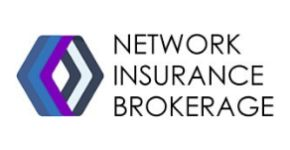 Network Insurance Brokerage