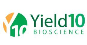 Yield10 Bioscience