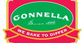 Gonnella Baking Company