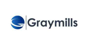 Graymills Corp