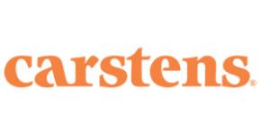 Carstens Medical Equipment