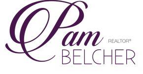Pam Belcher Realtor
