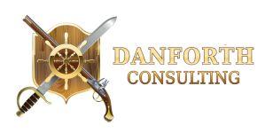 Danforth Consulting