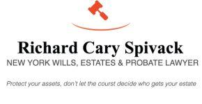 Richard Spivak Attorney