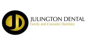 Julington Dental