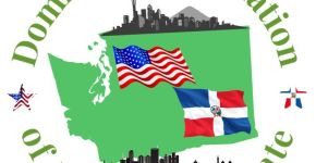 Dominican Association of Washington State