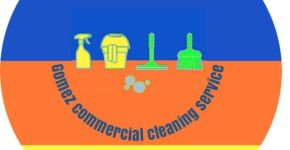 Gomez Commercial Cleaning Service