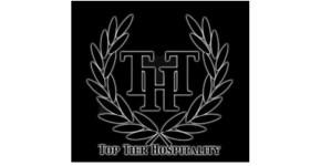 Top Tier Hospitality