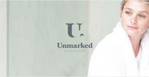 Unmarked Skincare