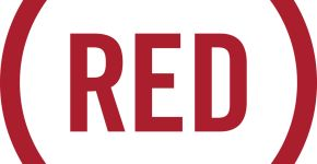 Red.org
