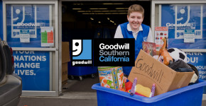 Goodwill SoCal