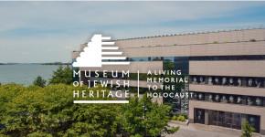 Museum of Jewish Heritage