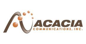 Acacia Communications