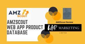 AMZ Scout