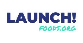 Launch Foods