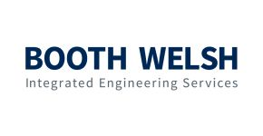 Booth Welsh