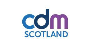 CDM Scotland