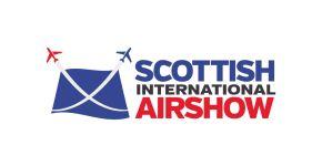 Scottish International Airshow
