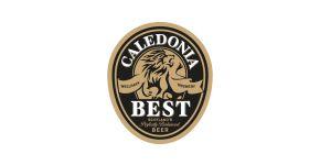 Caledonia Best