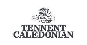 Tennent Caledonian Breweries