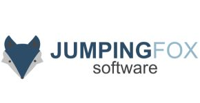 JumpingFox Software