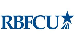 Randolph Brooks FederalCredit Union
