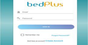 Bedplus