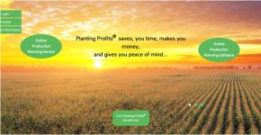 Planting Profit