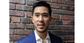 Ed Wong, Toronto Experts