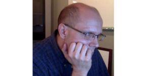 Robert Osborne, CTO, Freckle