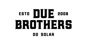 Due Brothers Solar