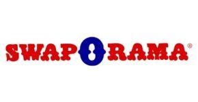 Swap-O-Rama