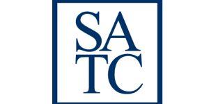 SATC, LLC