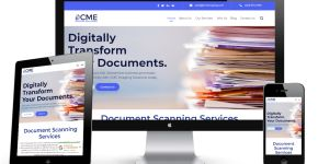 CME Imaging