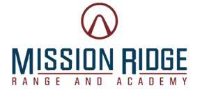 Mission Ridge Range