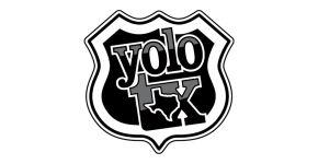YOLO TX