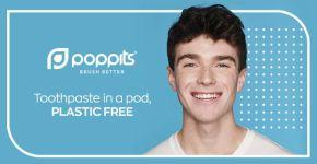 Poppits