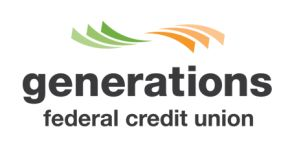 Generations Federal Credit Union