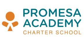 Promesa Academy Charter School