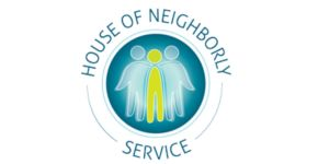 House of Neighborly Services