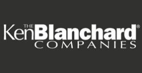 Ken Blanchard Companies