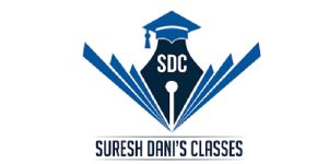 SDC's Coaching Classes