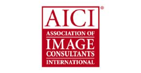 President of AICI Singapore chapter