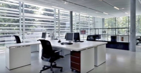 Visalia Mattress and Furniture Clearance Center