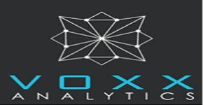 P.Voxx
