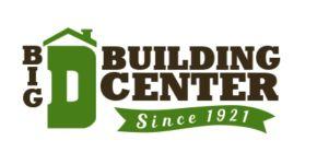 BigD Building Center