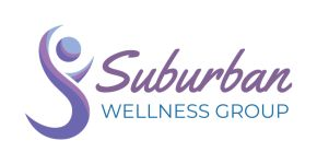 Suburban Wellness