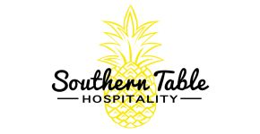 Southern Table Hospitality