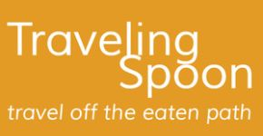 Travelling Spoon